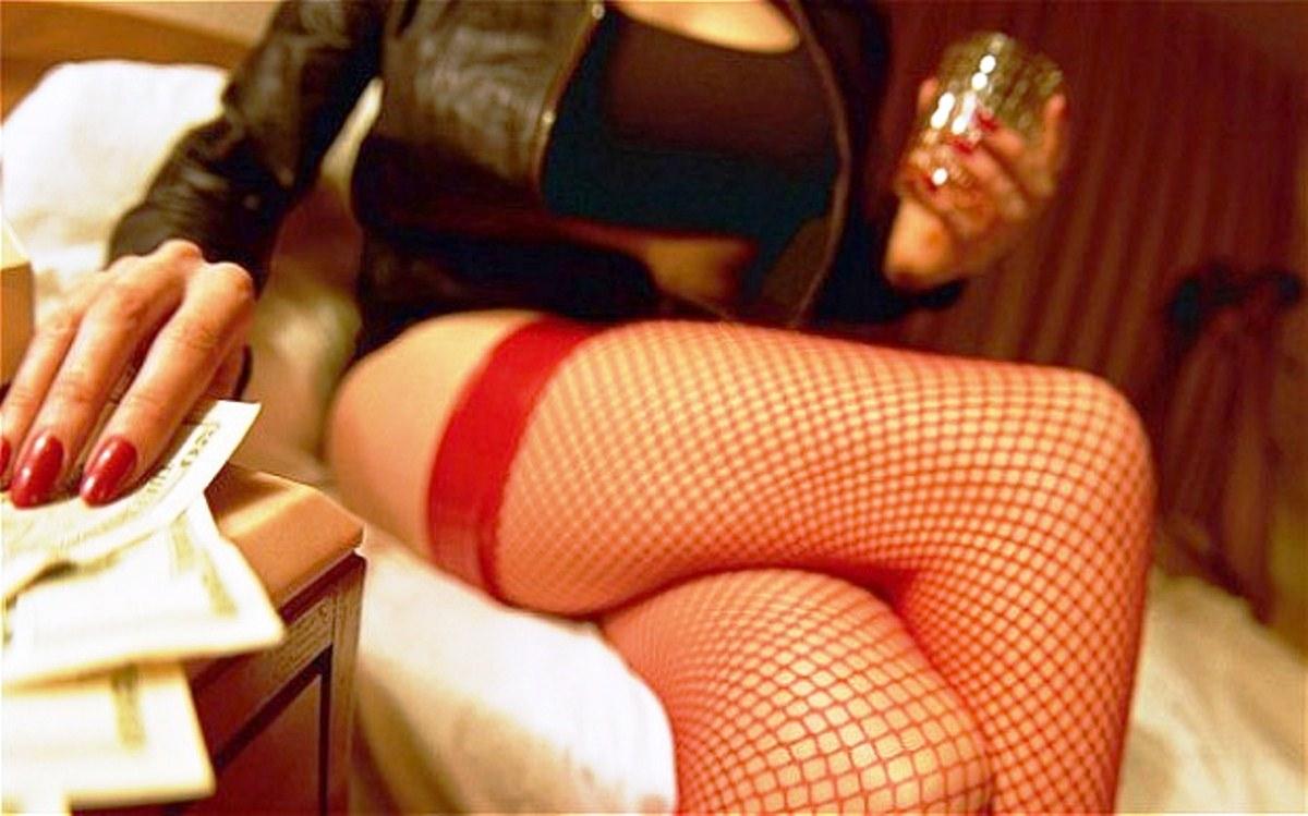 Сейчас проститутки недорого