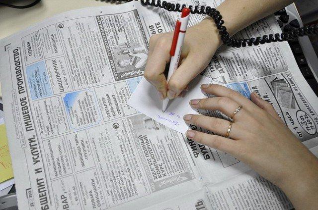 Белстат Численность официальных безработных в Беларуси выросла вдвое
