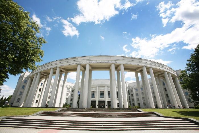 Выставка достижений белорусских ученых пройдет в Минске