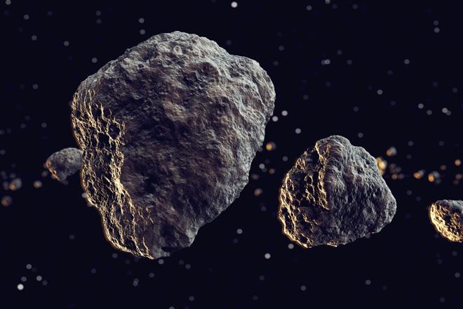 Астероид Скачать Через Торрент - фото 9