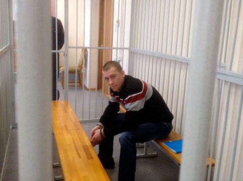 Верховный суд подтвердил смертный вердикт убийце изМачулищ