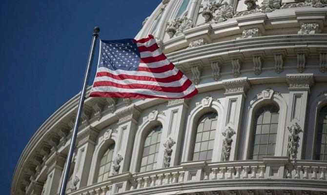 США продлевают режим приостановки санкций вотношении 9-ти белорусских учреждений наполгода
