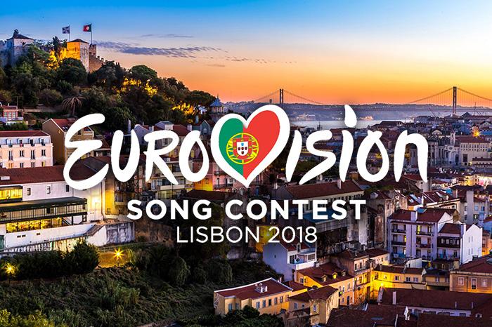 Белтелерадиокомпания начинает национальный отбор на«Евровидение-2018»