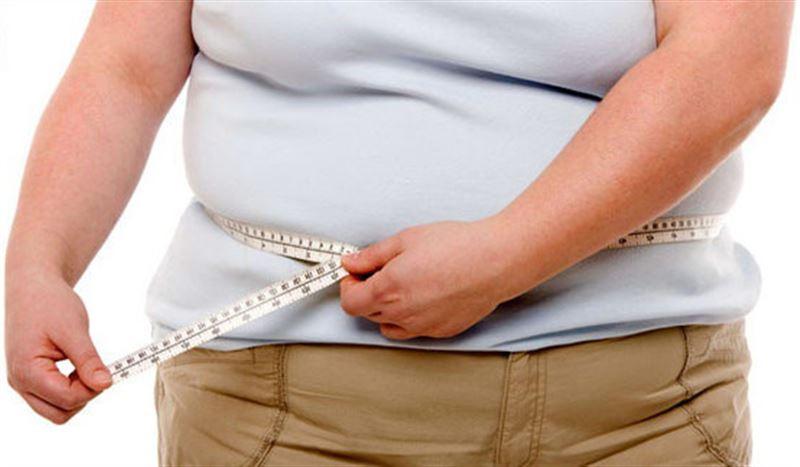 Онкологи вычислили связь между ожирением и развитием рака / фото носит иллюстративный характер
