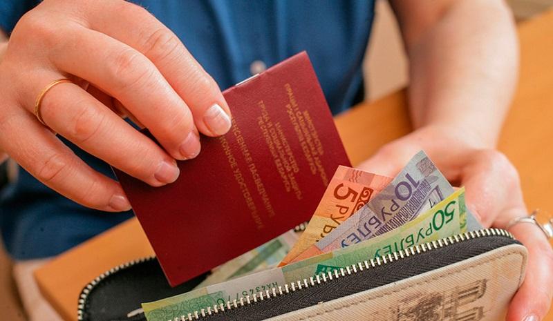 Повышение пенсий с 1 августа 2021 года: кому и на сколько