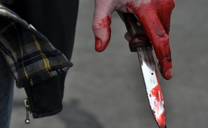 33-летнего жителя Несвижского района зарезал младший брат