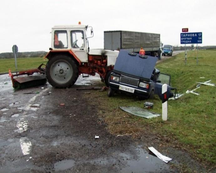 грузовой транспорт под знаком