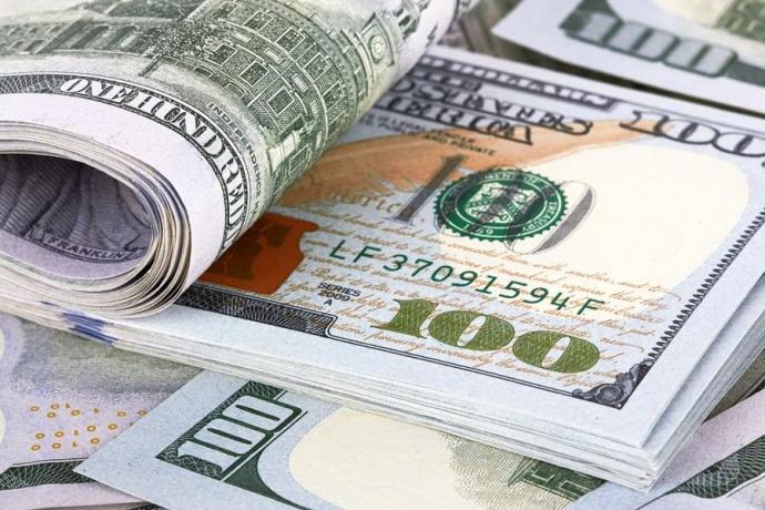 Беларусь расположила  евробонды на $1,4 млрд
