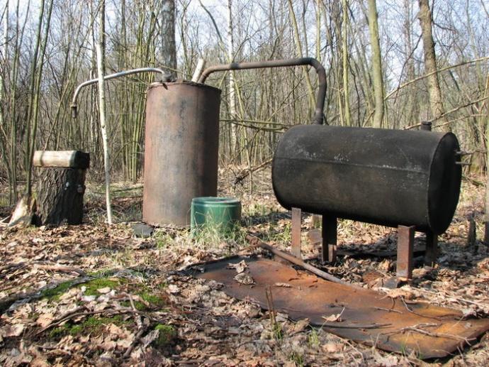 Белорусия самогонный аппарат где в ачинске купить самогонный аппарат