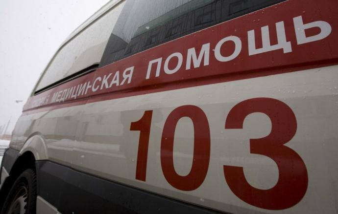 ВГродно скончалась одна изпострадавших при взрыве наСкидельском сахарном комбинате