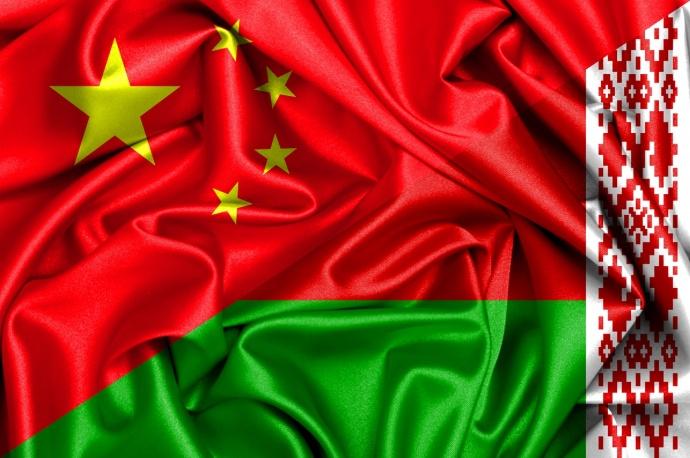 Беларусь и Китай хотят наладить безвизовый обмен туристами
