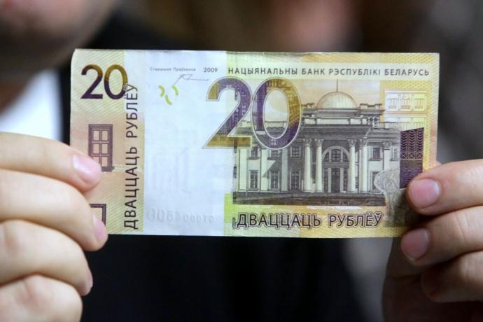 Ренесанс проценты по вкладам 2014