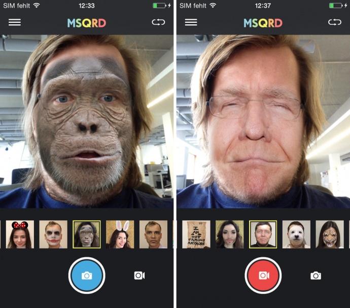 лучшие приложения для изменения лица по фото качеству автобусов, которые