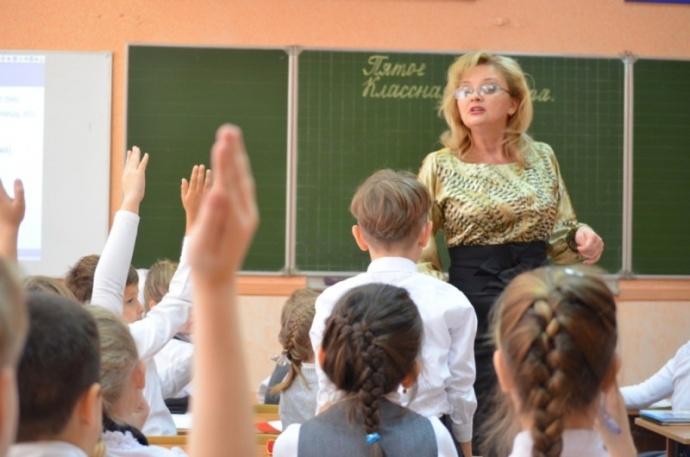 В Республики Беларусь  систему оплаты труда преподавателей  могут облегчить