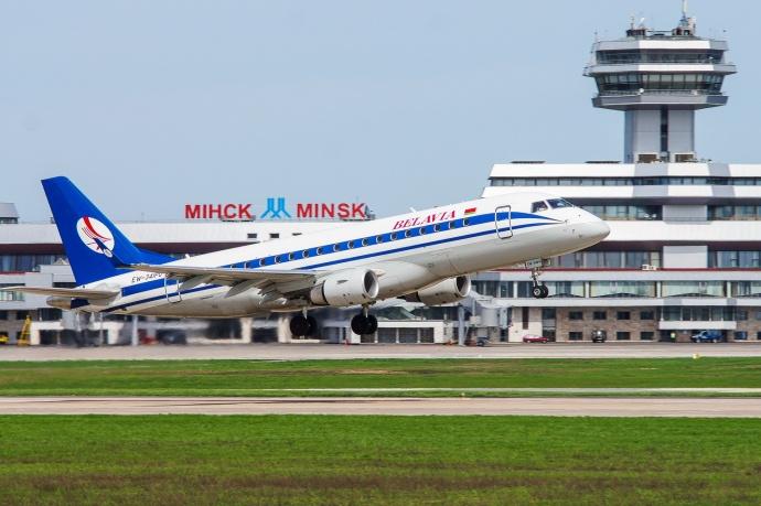 Беларусь может ввести безвизовый заезд для ряда иностранных туристов