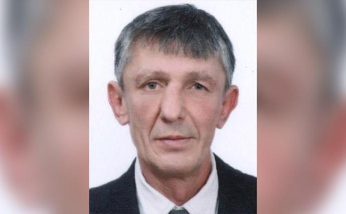 ВГродненском районе разыскивают пропавшего грибника