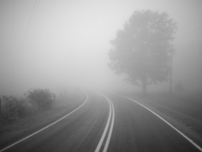 Шквалистый ветер иосадки прогнозируются вРеспублике Беларусь 26октября