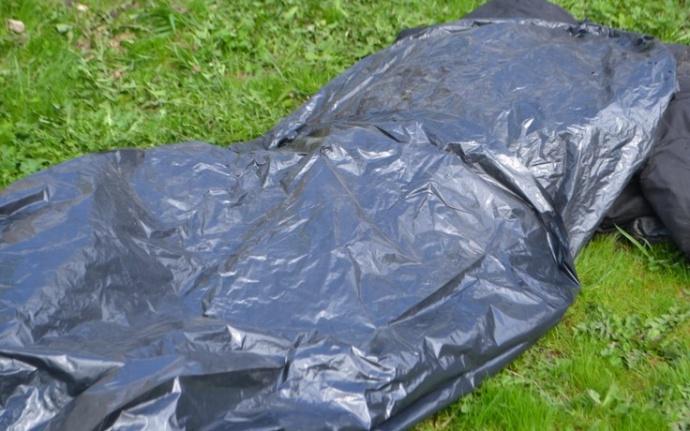 РОВД: тело женщины найдено вВилейском водохранилище