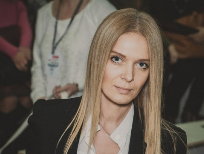 ВМинске найдена мёртвой известная белорусская модель Наталья Макей