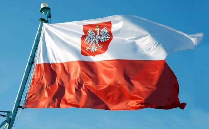 Польша заинтересована быть мостом между республикой Беларусь иЕС— Карчевский