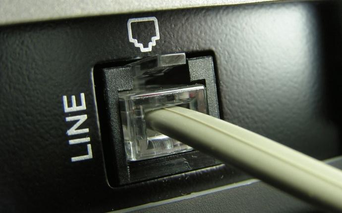 Белтелеком: Коммутируемый доступ вИнтернет уходит в прошедшее