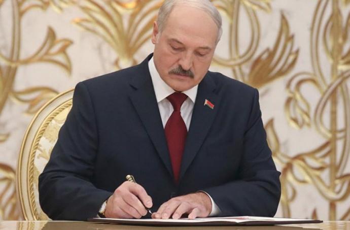 Утверждена Программа инновационного развития Республики Беларусь на2016-2020 годы