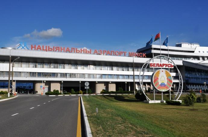 Пятидневный безвизовый режим заезда  вБеларусь вступает всилу с12февраля