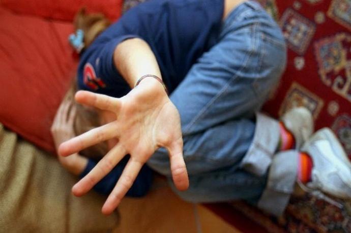 Минчанин изнасиловал 6-летнюю племянницу иснял это навидео