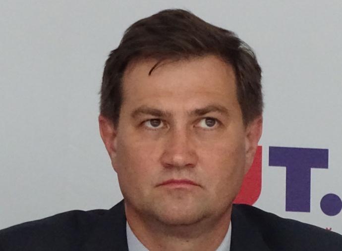 Рыженков назвал главную идею «декрета отунеядцах»