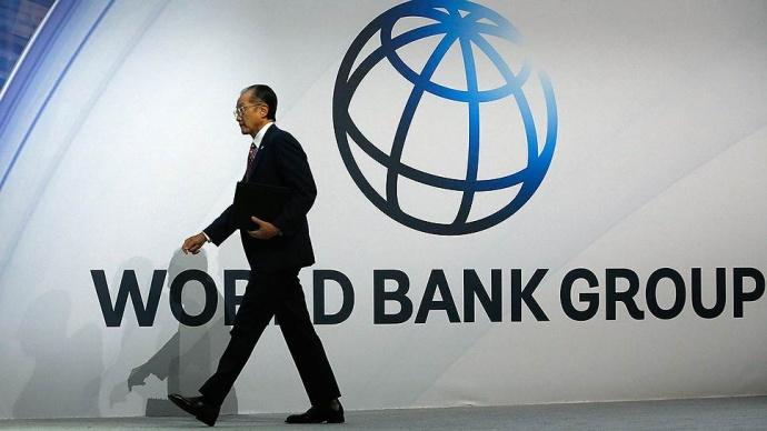 Лукашенко поблагодарил Всемирный банк запомощь иподдержку