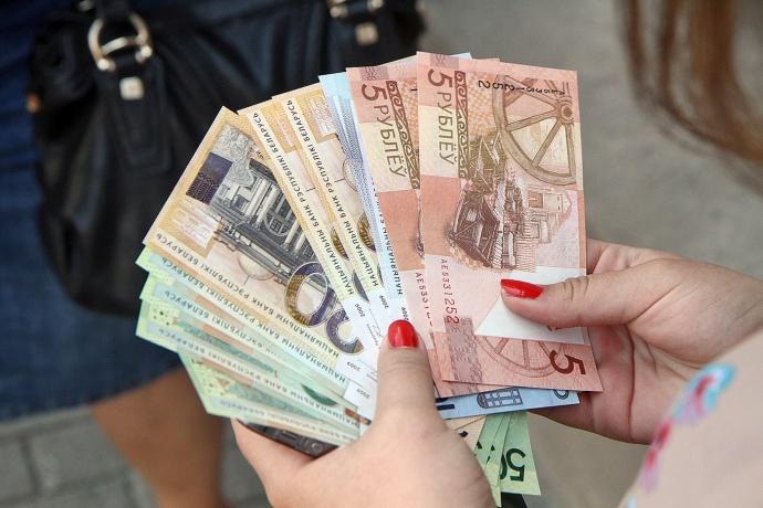 кредит 700 000 рублей