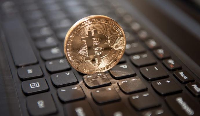 Нацбанк: разрешение расчетов вкриптовалютах в Республики Беларусь нерассматривается