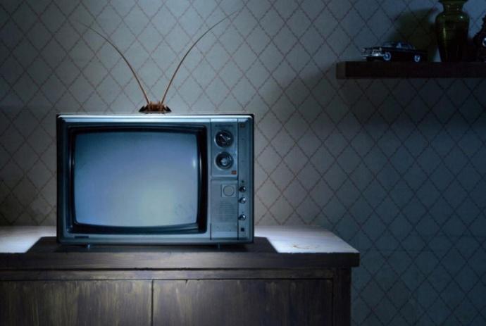 Двухлетний ребенок  вреанимации: нанего упал телевизор