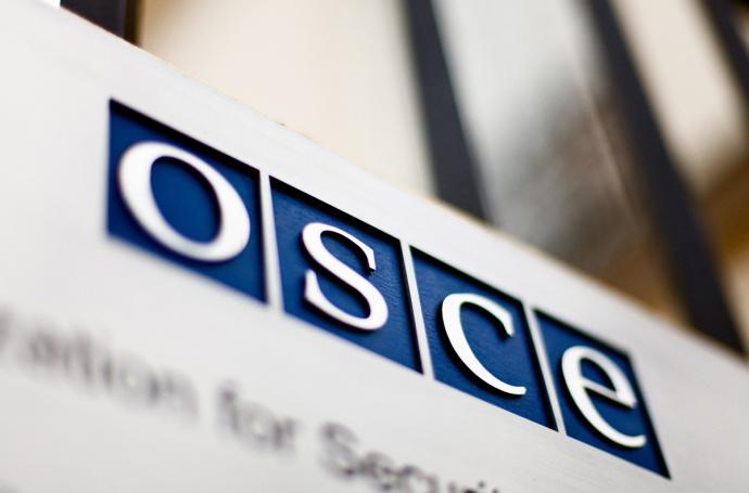 ОБСЕ продлила наквартал мандат собственной миссии вДонбассе