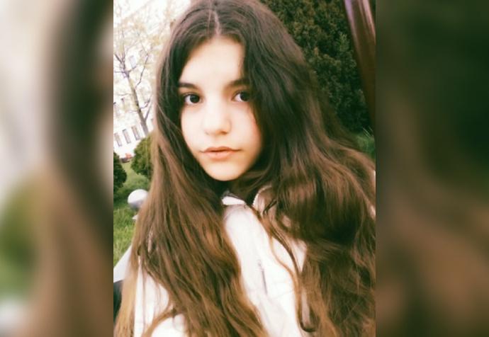 ВГродно ищут 13-летнюю девочку, ушедшую издома из-за молодого человека 17