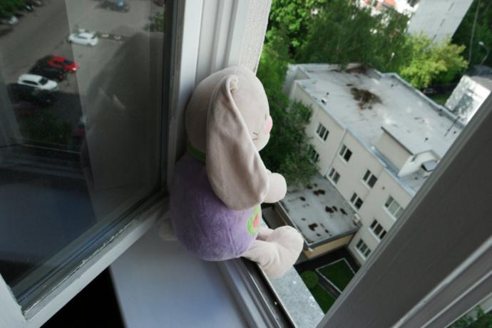 СК: вМогилевской области найдены два погибших младенца