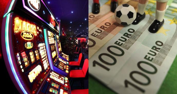дилер казино резюме