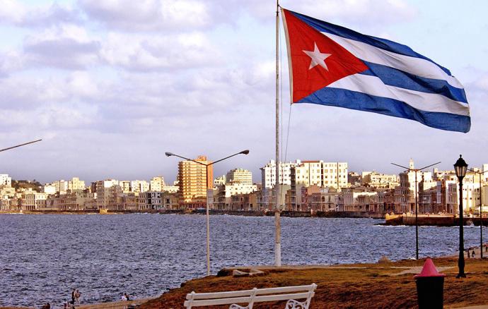 Отзыв дипломатов США нанесёт вред двусторонним отношениям— МИД Кубы