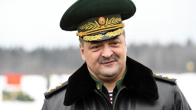 СМИ узнали имя основного претендента на должность главы Дагестана