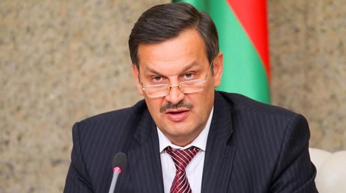 Исторический минимум: инфляция в Республики Беларусь за9 месяцев составила всего 2,7%