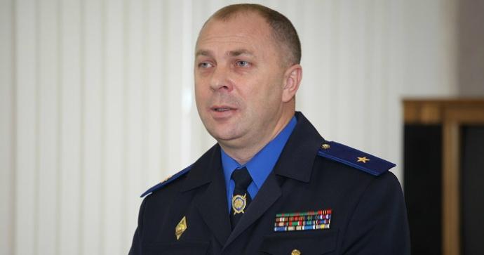 Нателе Коржича невыявили следов побоев— Председатель Следственного комитета