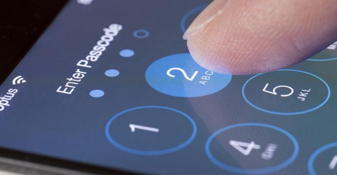 Специалисты поведали оправилах составления безопасных паролей