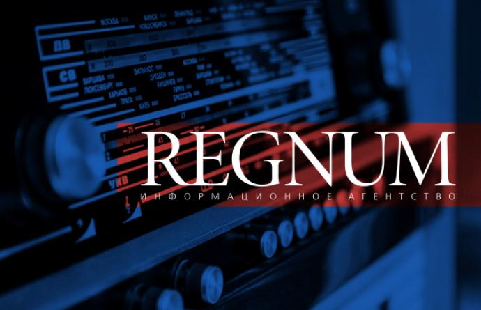 Всуд Минска передано дело создателей агентства Regnum
