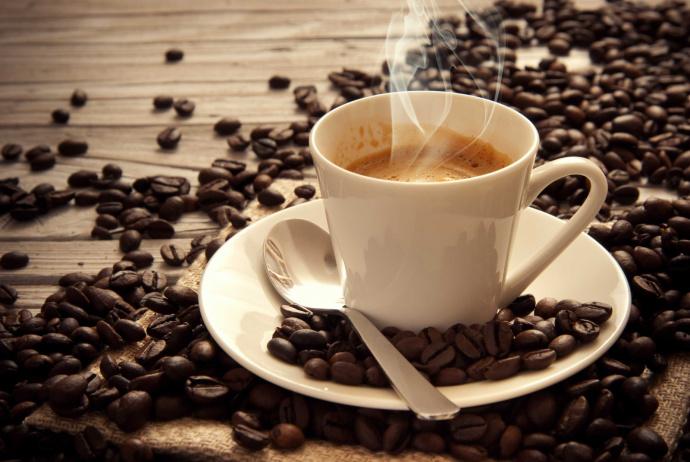 Кофеин бензоат натрия для похудения, как помогает кофеин для.