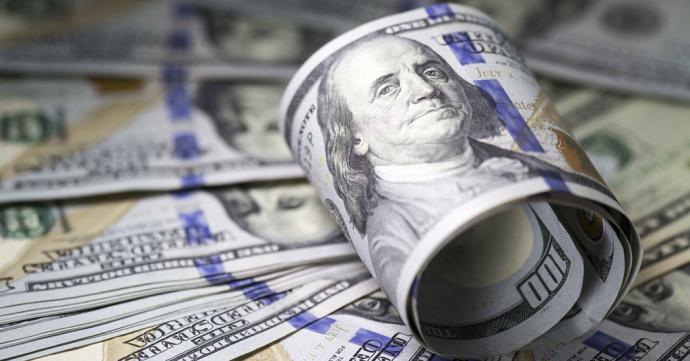 деньги срочно гродно