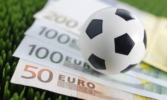 Делай ставки на футбол [PUNIQRANDLINE-(au-dating-names.txt) 22