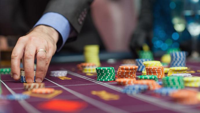 Как называется болезнь казино баг в казино на адванс