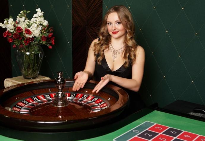 Работа в гродно казино casino online in usa