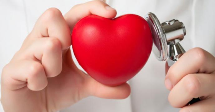 Артериальная гипертензия лечение препараты список лекарств ...